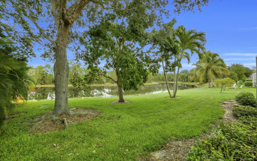 5213 Whitten Dr, Naples - Home For Sale 1406461781