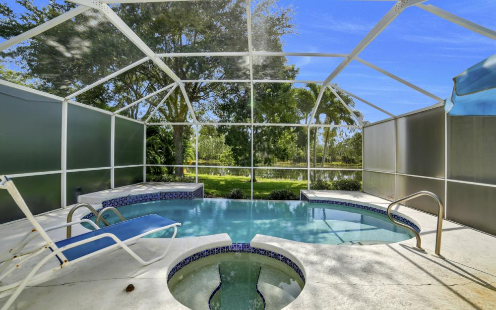 5213 Whitten Dr, Naples - Home For Sale 1575255899