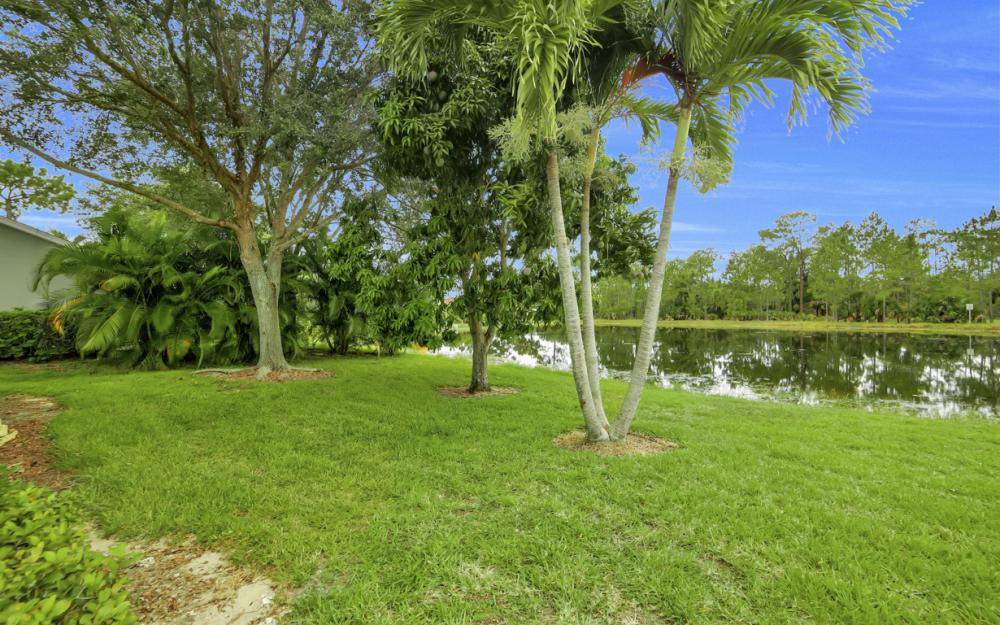 5213 Whitten Dr, Naples - Home For Sale 1431982834