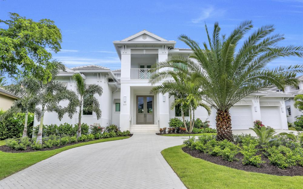 5171 Seashell Ave, Naples - Luxury Home For Sale 1110439569