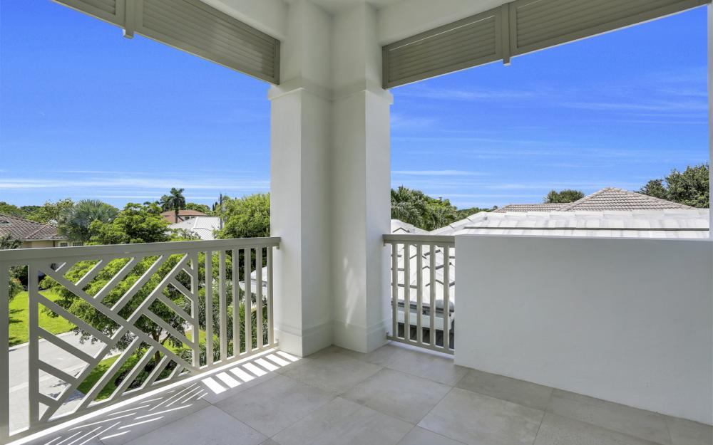 5171 Seashell Ave, Naples - Luxury Home For Sale 311510804