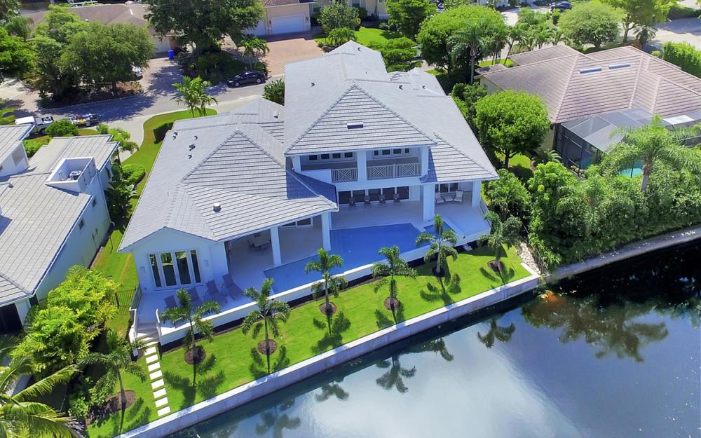 5171 Seashell Ave, Naples - Luxury Home For Sale 288408763
