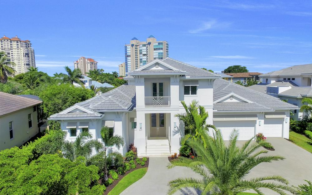 5171 Seashell Ave, Naples - Luxury Home For Sale 1725340538