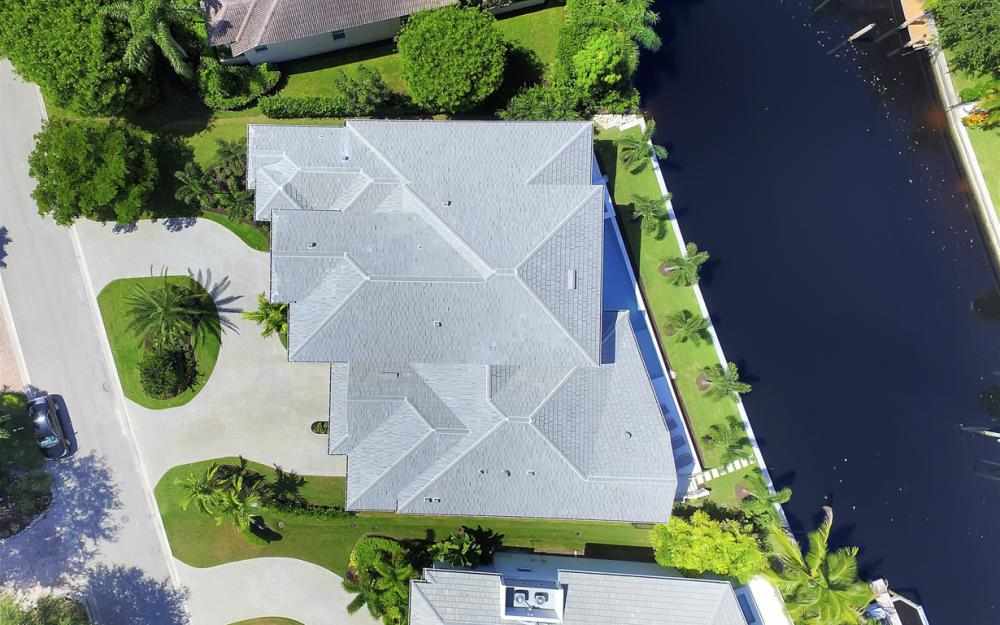 5171 Seashell Ave, Naples - Luxury Home For Sale 1881563836
