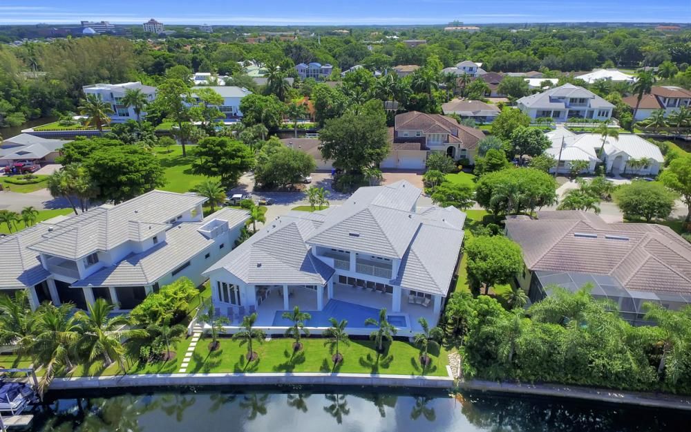 5171 Seashell Ave, Naples - Luxury Home For Sale 780411836