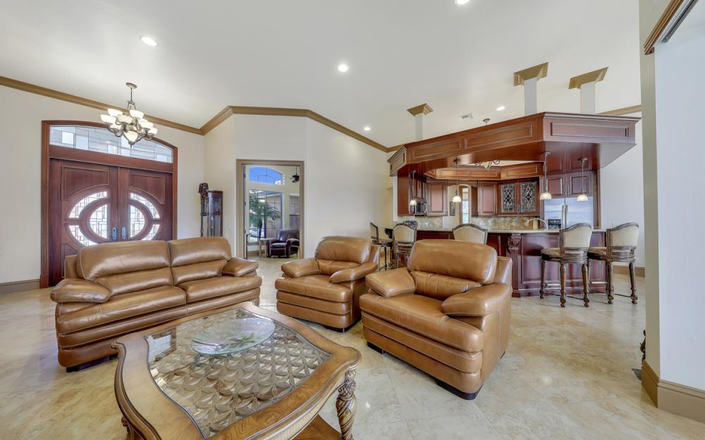 910 Moon Ct, Marco Island - Home For Sale 213285740