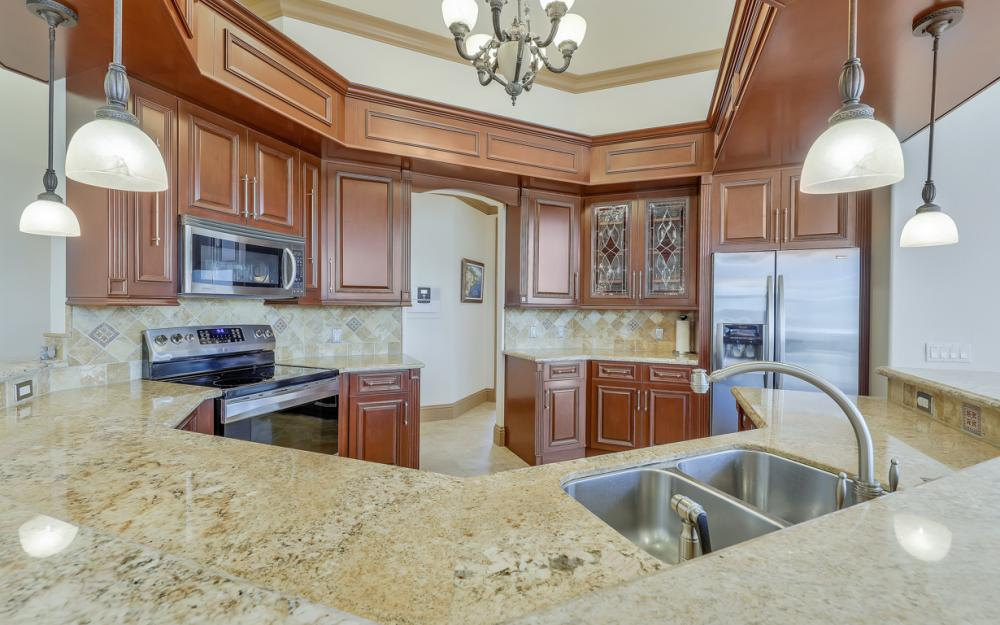 910 Moon Ct, Marco Island - Home For Sale 1544167767