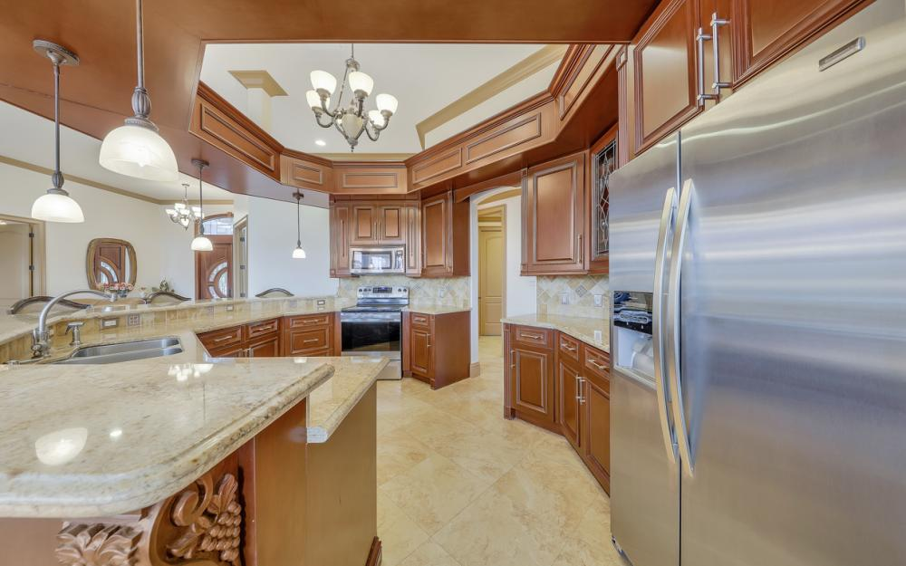 910 Moon Ct, Marco Island - Home For Sale 1479298000