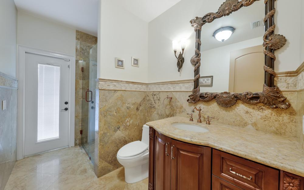 910 Moon Ct, Marco Island - Home For Sale 1812848304