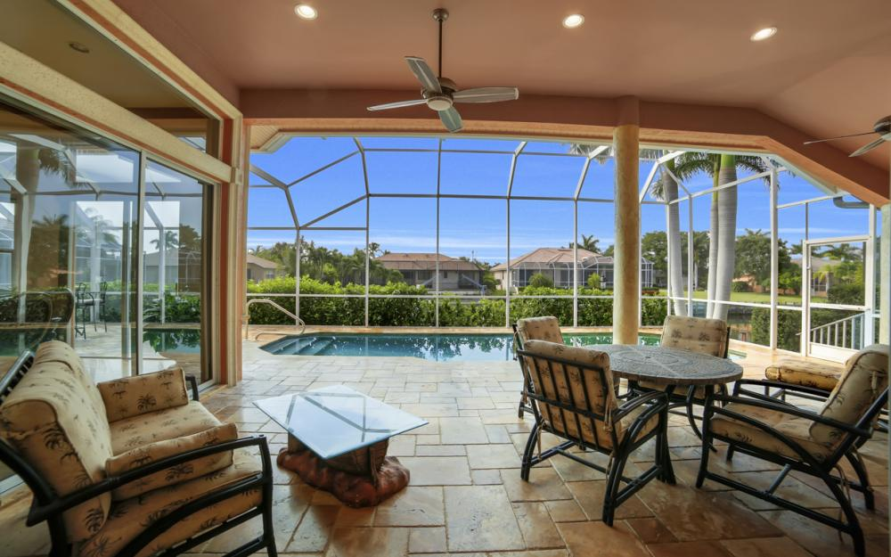 910 Moon Ct, Marco Island - Home For Sale 1893445618