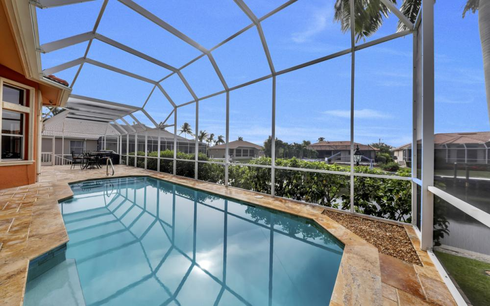 910 Moon Ct, Marco Island - Home For Sale 594659238
