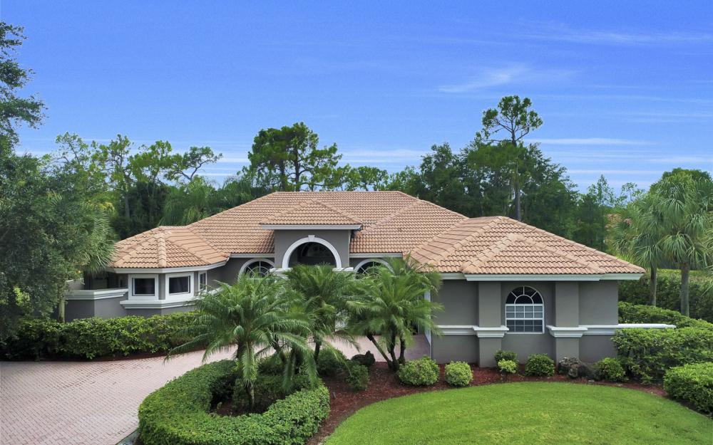 20256 Country Club Dr, Estero - Home For Sale 1802846397