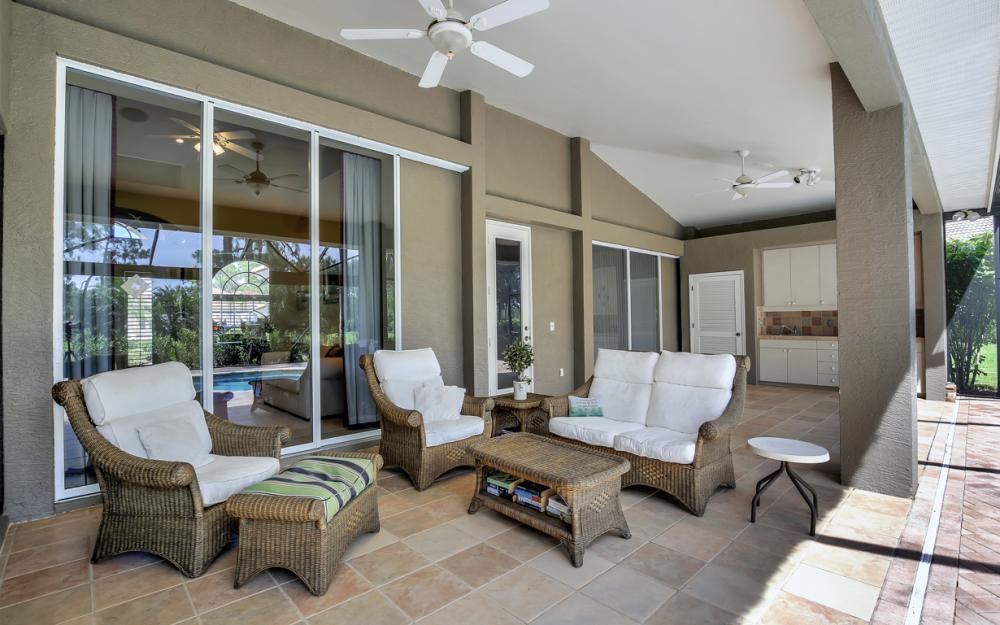 20256 Country Club Dr, Estero - Home For Sale 1598593336