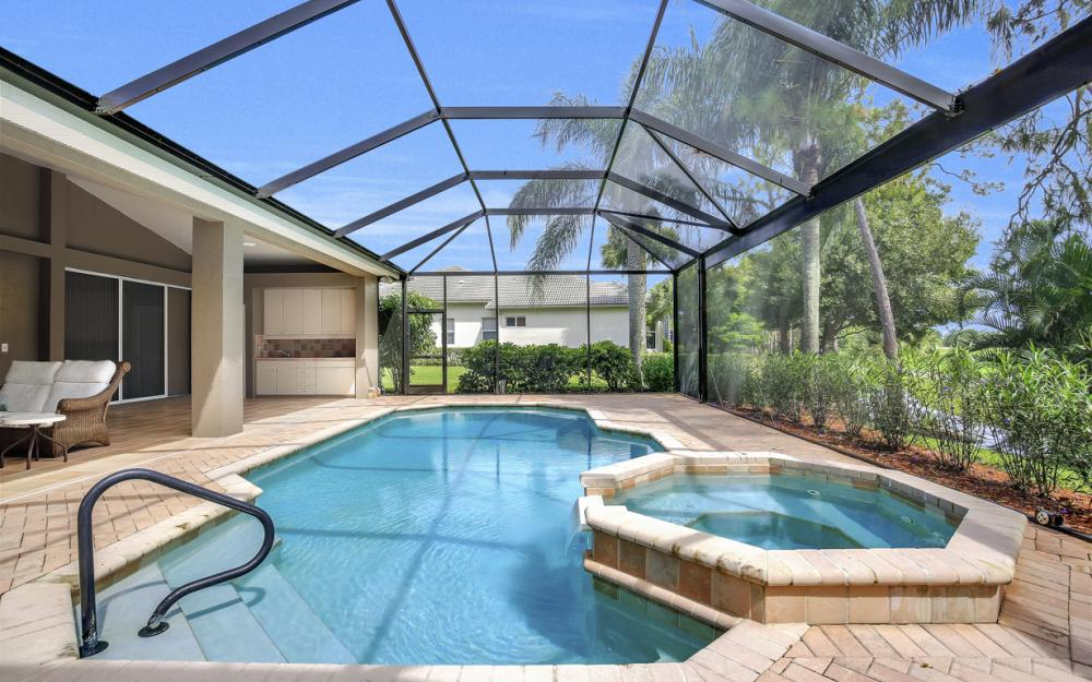 20256 Country Club Dr, Estero - Home For Sale 1105947224