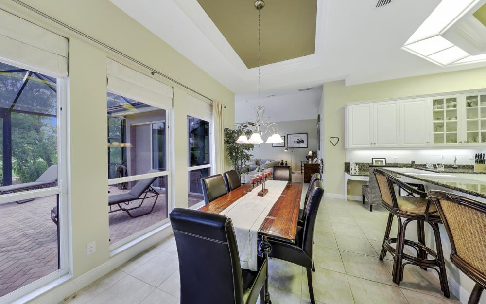 20256 Country Club Dr, Estero - Home For Sale 2084670797