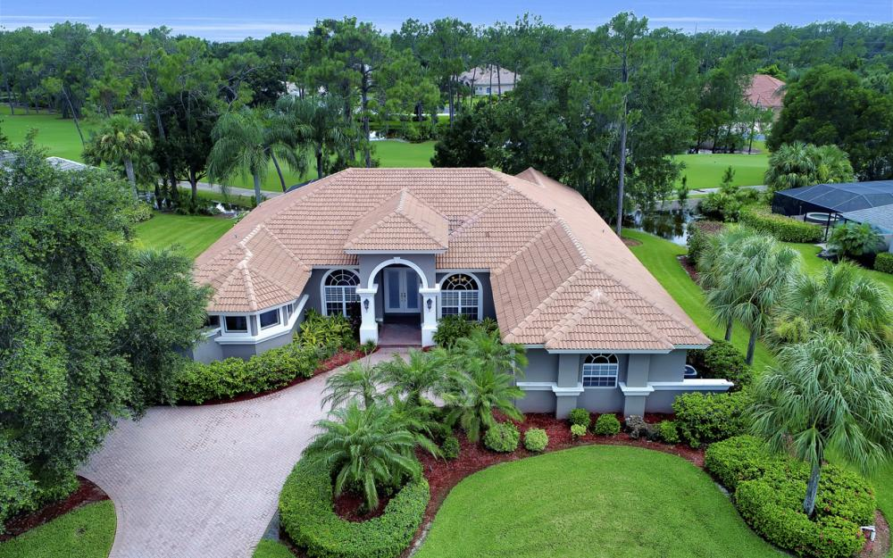 20256 Country Club Dr, Estero - Home For Sale 1482486474