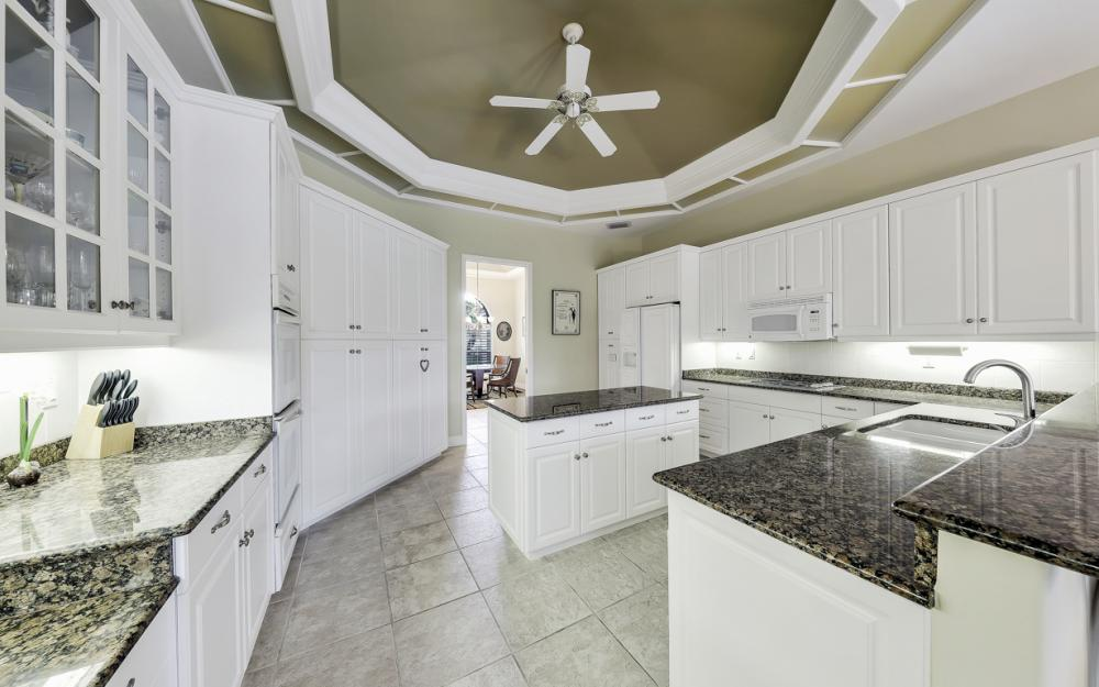 20256 Country Club Dr, Estero - Home For Sale 1242438100