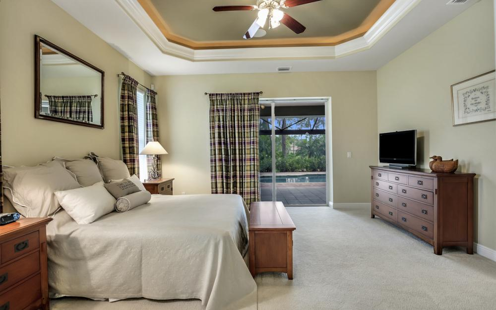 20256 Country Club Dr, Estero - Home For Sale 322350769