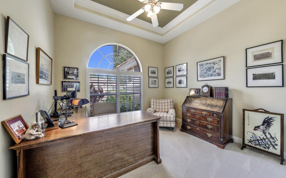 20256 Country Club Dr, Estero - Home For Sale 226854842