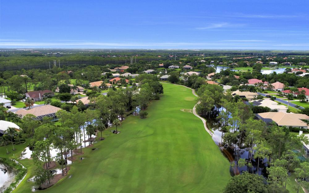 20256 Country Club Dr, Estero - Home For Sale 386392425