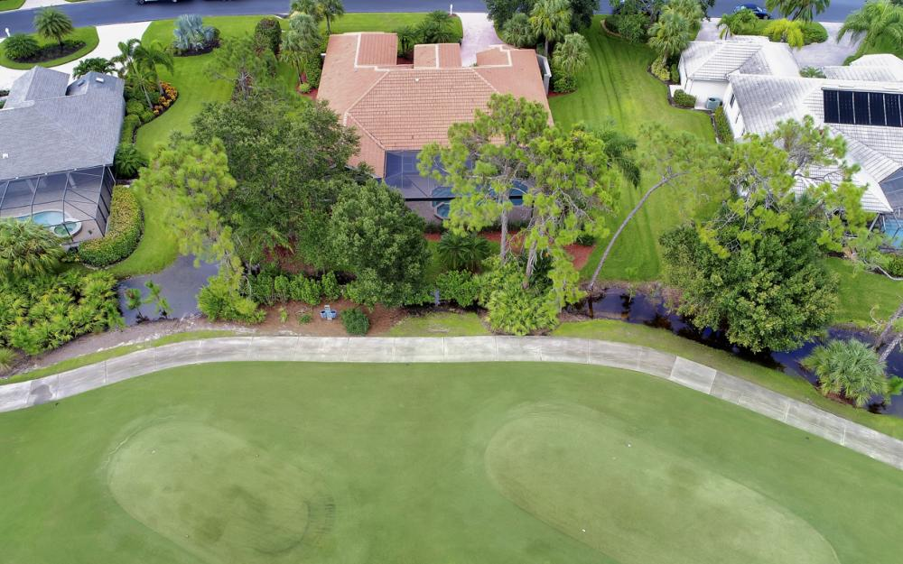 20256 Country Club Dr, Estero - Home For Sale 993090646