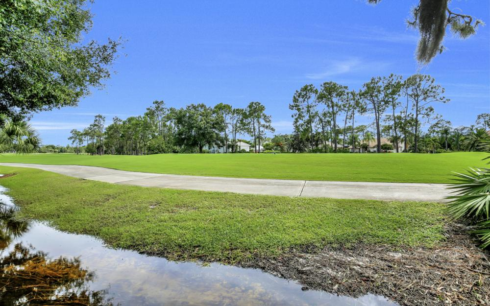 20256 Country Club Dr, Estero - Home For Sale 415050779