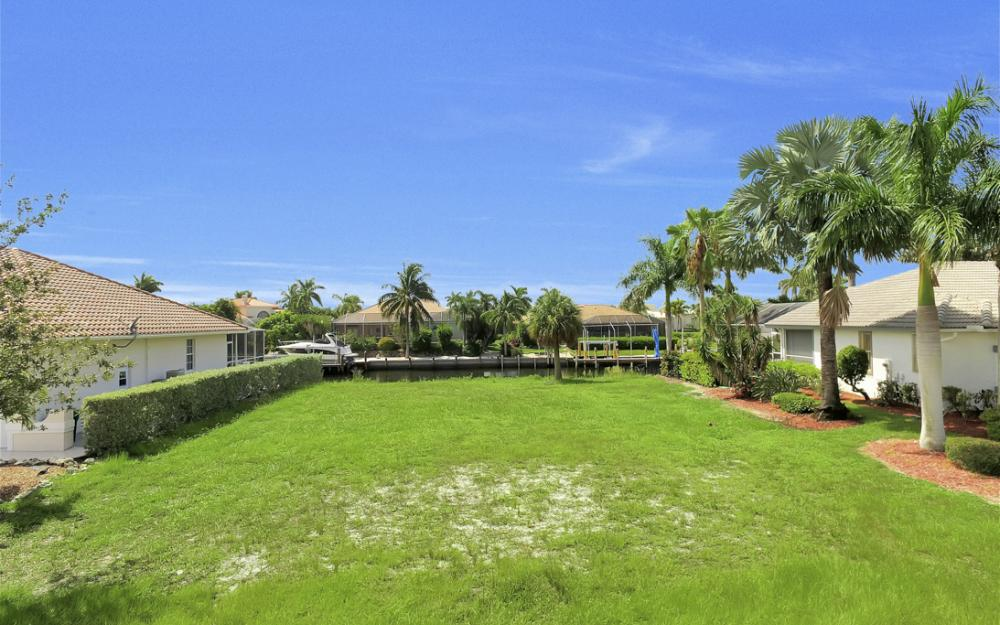 920 Ivory Ct, Marco Island - Lot For Sale 348816225