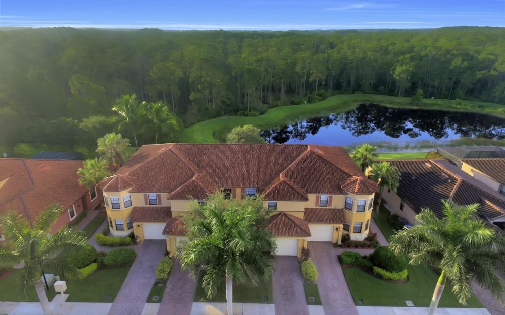 9472 River Otter Dr, Fort Myers - Home For Sale 1549919671