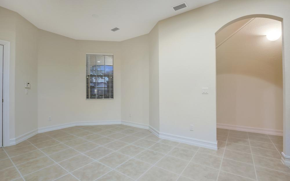 9472 River Otter Dr, Fort Myers - Home For Sale 2111860926