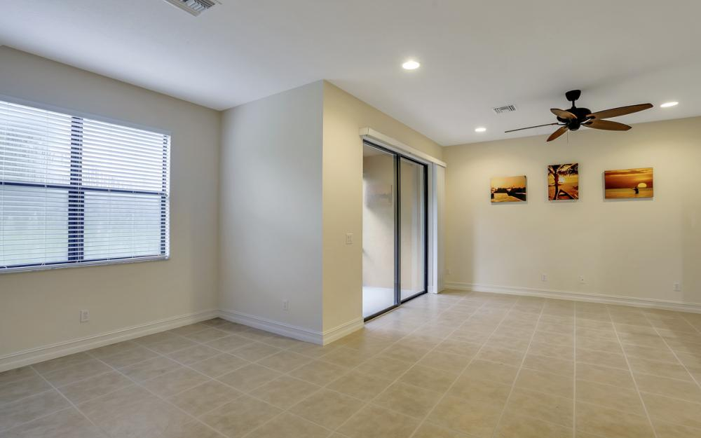 9472 River Otter Dr, Fort Myers - Home For Sale 603224980