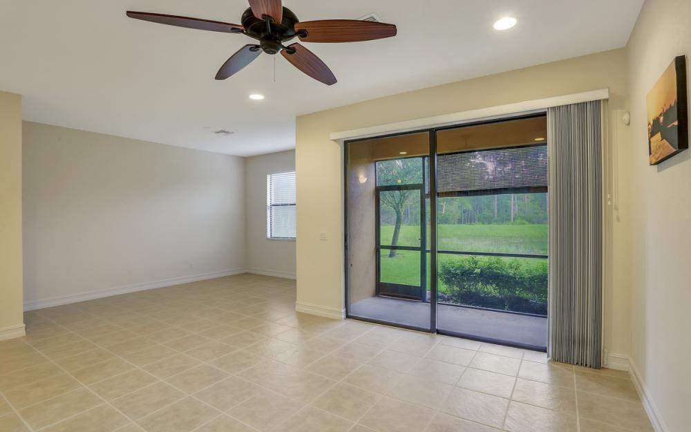 9472 River Otter Dr, Fort Myers - Home For Sale 1156019042