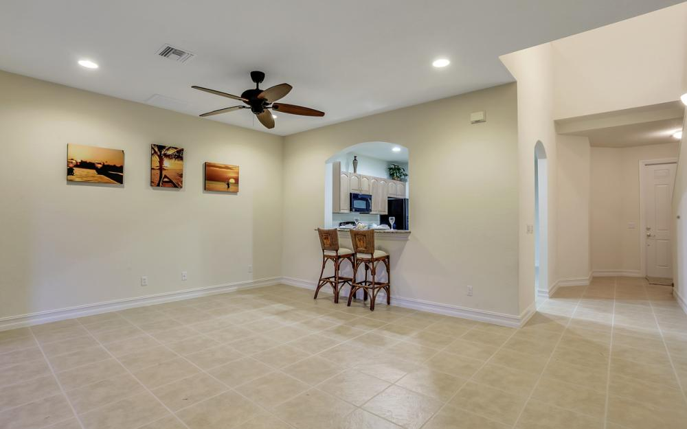 9472 River Otter Dr, Fort Myers - Home For Sale 623001404