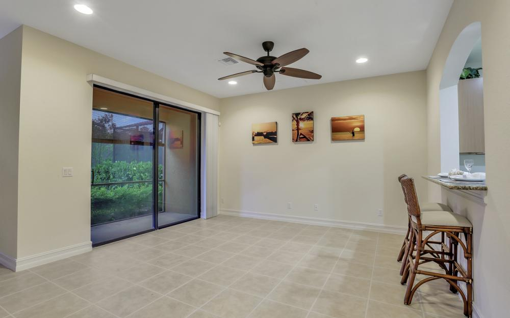 9472 River Otter Dr, Fort Myers - Home For Sale 699779345