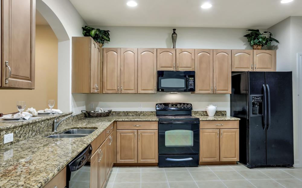 9472 River Otter Dr, Fort Myers - Home For Sale 204663417
