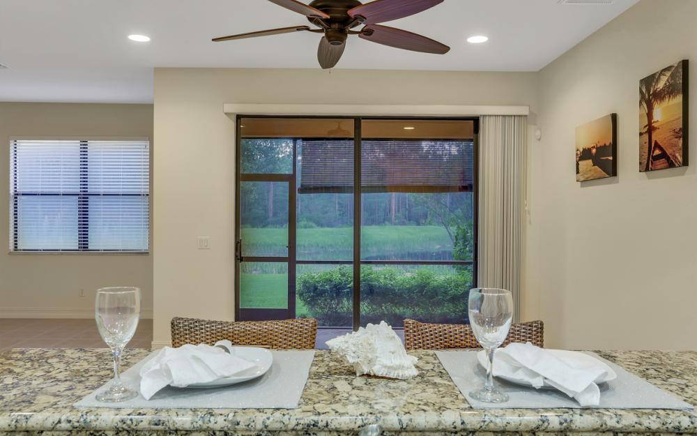 9472 River Otter Dr, Fort Myers - Home For Sale 2097844743