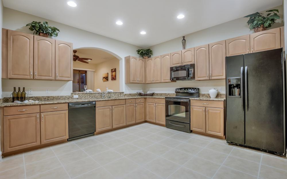 9472 River Otter Dr, Fort Myers - Home For Sale 530152766