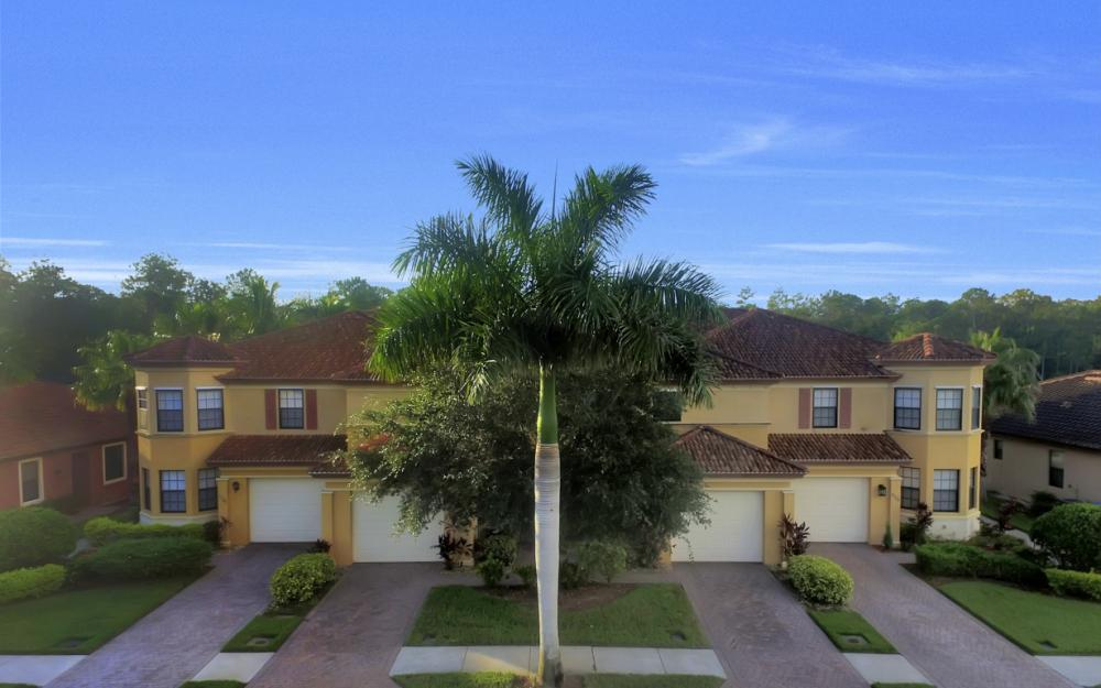 9472 River Otter Dr, Fort Myers - Home For Sale 1442836345