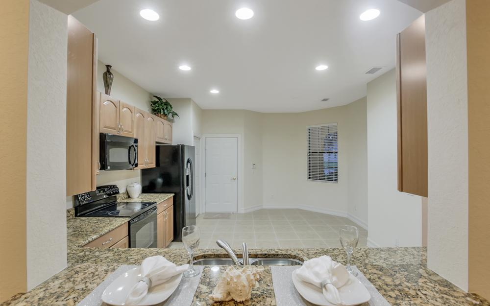 9472 River Otter Dr, Fort Myers - Home For Sale 833467043