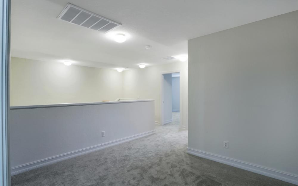 9472 River Otter Dr, Fort Myers - Home For Sale 762498738