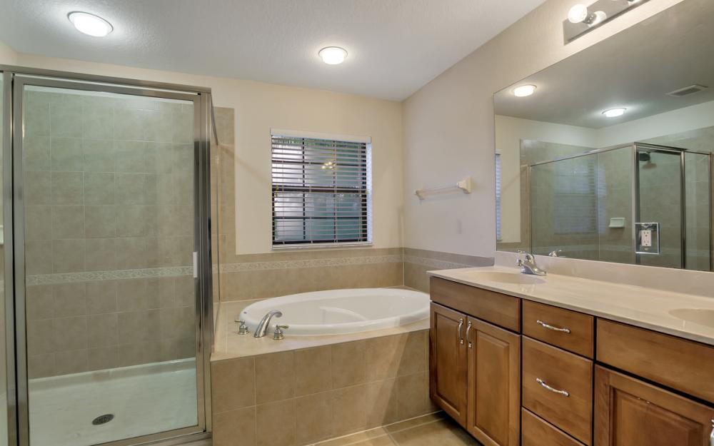 9472 River Otter Dr, Fort Myers - Home For Sale 806992947