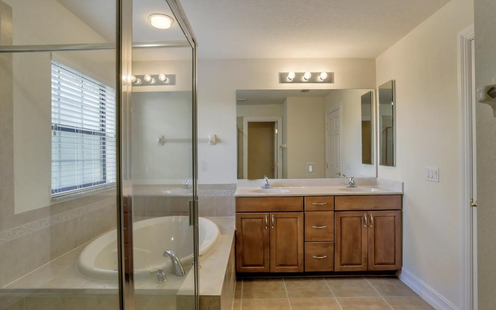 9472 River Otter Dr, Fort Myers - Home For Sale 471866148