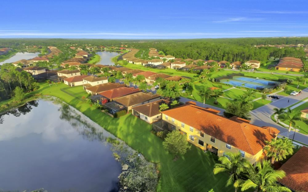 9472 River Otter Dr, Fort Myers - Home For Sale 1888994125