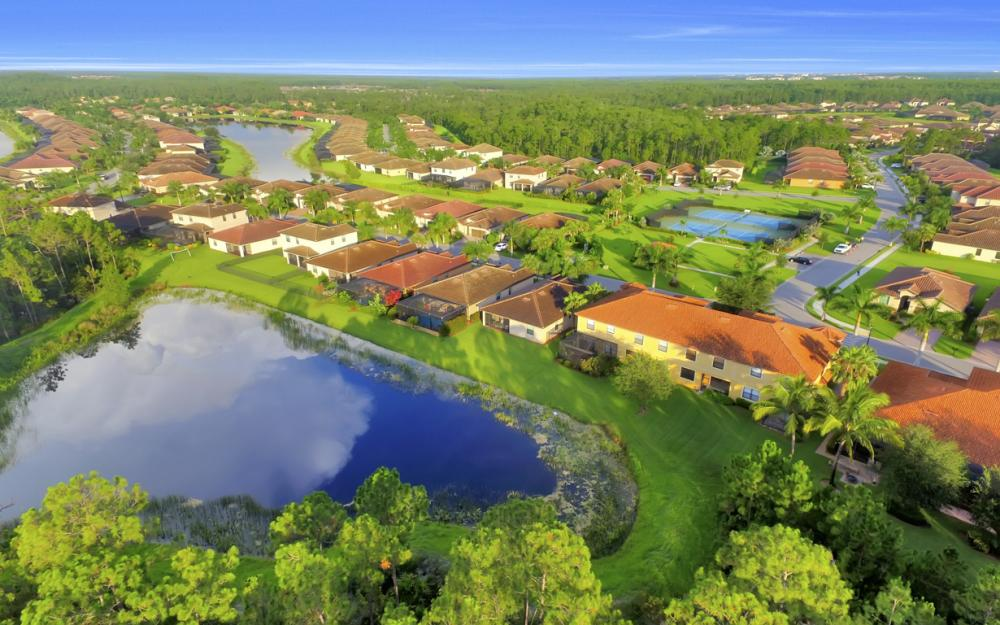 9472 River Otter Dr, Fort Myers - Home For Sale 1253267880