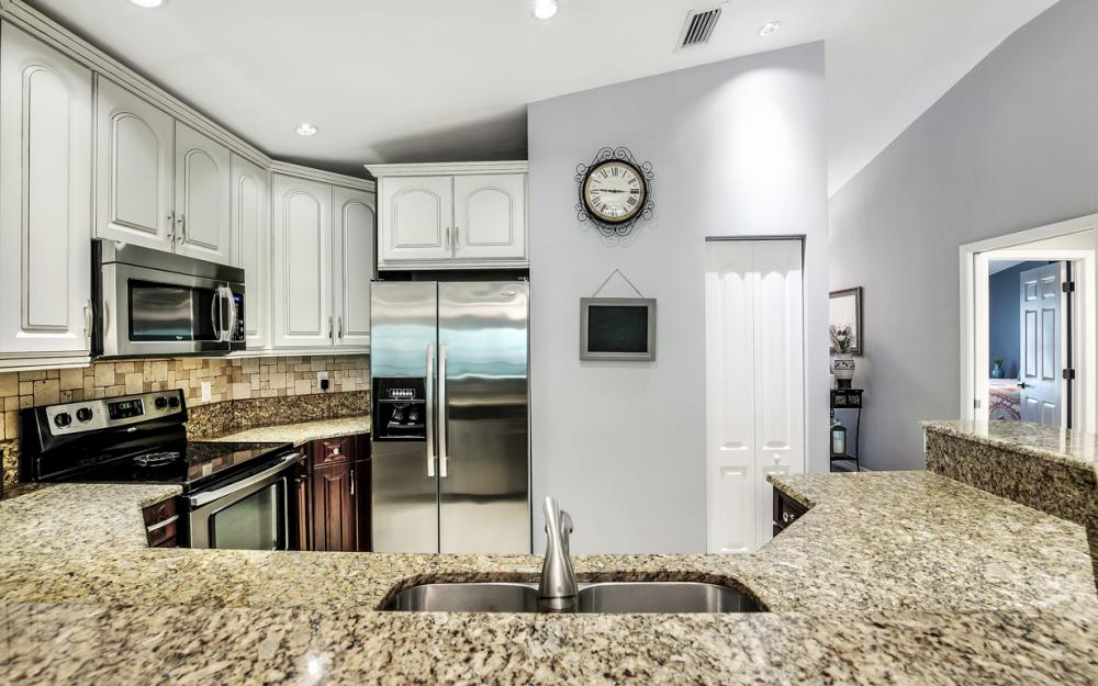 1450 Misty Pines Cir #202, Naples - Condo For Sale 725756492