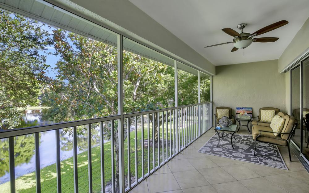 1450 Misty Pines Cir #202, Naples - Condo For Sale 750725029
