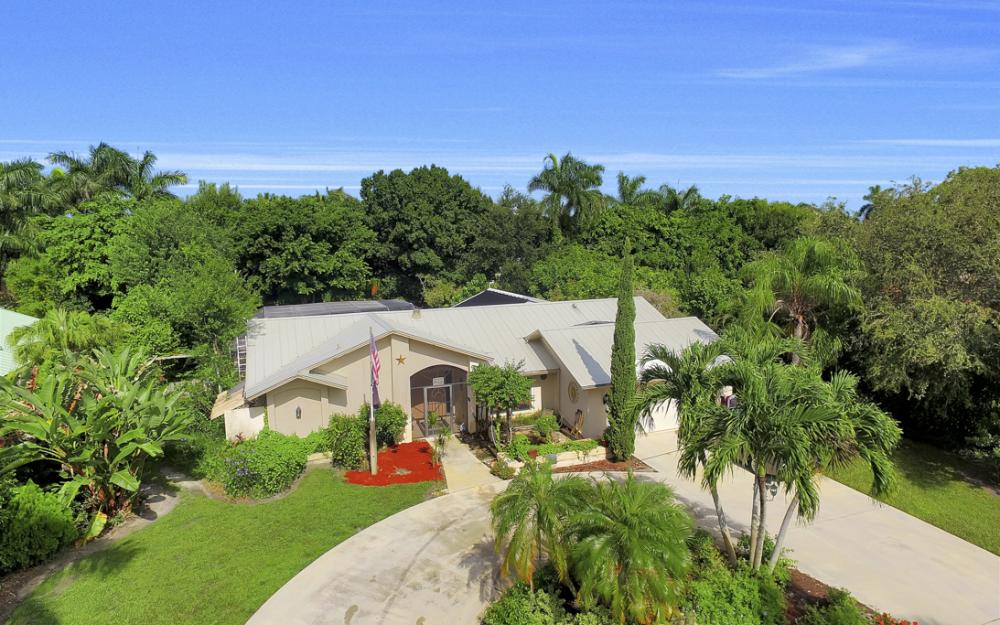 4071 Belair Ln, Naples - Home For Sale 1841646889