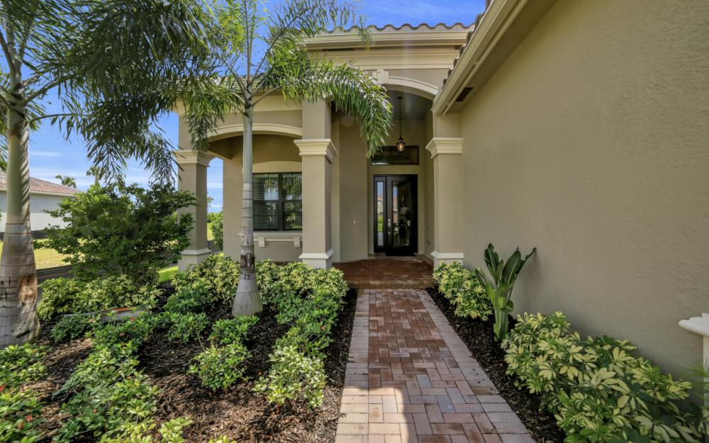 4198 Aspen Chase Dr, Naples - Home For Sale 1280855897