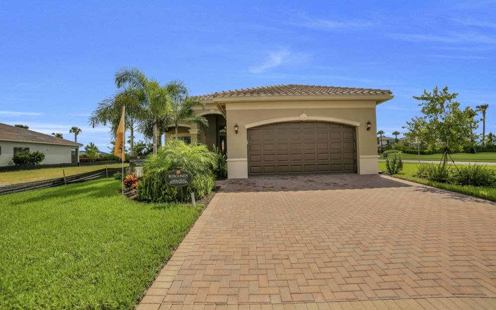 4198 Aspen Chase Dr, Naples - Home For Sale 719908536