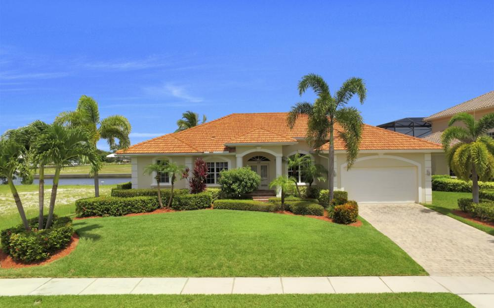 119 Greenview St, Marco Island - Home For Sale 387602751