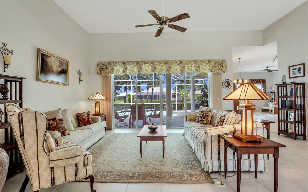119 Greenview St, Marco Island - Home For Sale 879656946